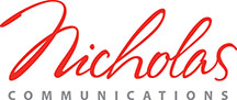 Nicholas Communications